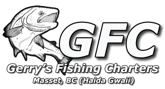 Gerry's Fishing Charters